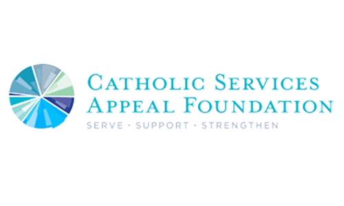 Catholic Services Appeal - 3 min VIDEO