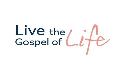 January 22 | 10:30 am | Prayer Service for Life