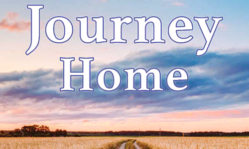 Journey Home(Formerly Faith Formation)